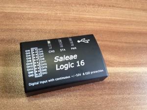 Saleae-16
